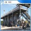 小型生活垃圾发电垃圾气化炉 日处理量5吨到500吨