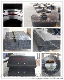 **中子新型材料碳酸锂聚乙烯板
