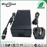 20V9.5A 10.5A電源 IEC60335標準 德國TUV GS認證 xinsuglobal VI能效 20V9.5A 10.5A電源適配器