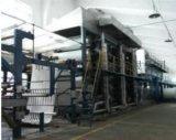 3柱-φ570烘筒烘燥机_针织烧毛机直销_泰州市盛