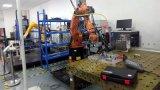 激光焊接机厂家供应激光焊接机