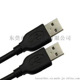 专业厂家生产 USB线 USB数据线 USB电源线 USB充电线 USB打印机线