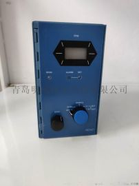 LB-3500-II型甲醛分析仪