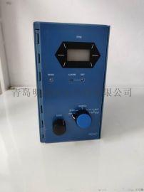 LB-3500-II型甲醛分析儀