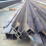 楚雄欧标工字钢IPE200厂家介绍说明