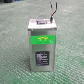 18650电池组 48V60Ah哈雷车 电动车电池