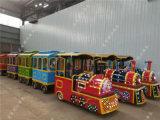 北京戶外遊樂場設備,無軌觀光火車,公園廣場室內火車