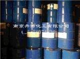 制动液主要成份丙二醇丁醚 陶氏丙二醇丁醚现货供应