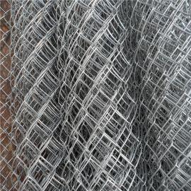 泰安14#镀锌铁丝网厂家找双虎勾花网厂