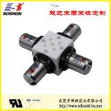 廠家供應醫療設備電磁閥 BS-2026V-01-4