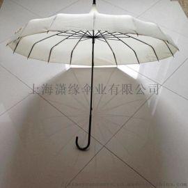 宝塔伞 、公主伞 、创意伞女士直杆伞