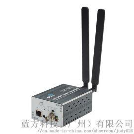 4G无线高清直播编码器 H9