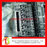 东风康明斯气缸盖发动机总成C5339588