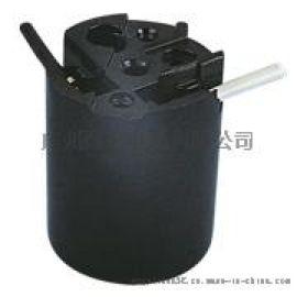 美规E26电木灯座美国加拿大螺口胶木灯头环保SGS
