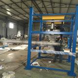 柔性螺旋输送机,PVC管柔性螺旋输送机