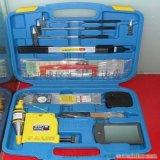 西安哪里有卖验房工具套装13659259282