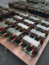 高低压串联电抗器  上海