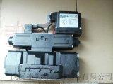 電液換向閥DPHI-2701/R-X 24DC