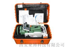 西安哪里有卖测绘仪器18729055856