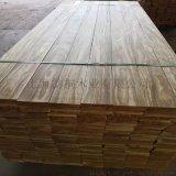 非洲柚木地板|非洲柚木户外地板|非洲柚木地板厂家
