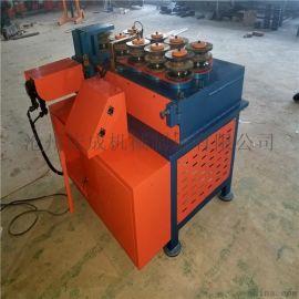 厂家直销 大棚弯管机 不锈钢数控折弯机
