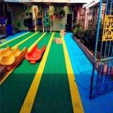 海南2019年幼儿园悬浮地板报价表