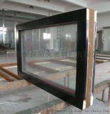 济南防火窗生产销售安装公司