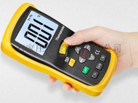 FS-612叶片温度仪