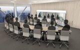 思科cisco ix5200產品規格及安裝示意