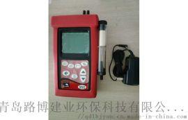 工业级别烟气分析仪KM945 英国凯恩代理