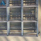 屋面網,樓房澆築水泥網片