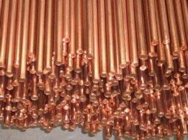 盛有发供应环保铬锆铜C18150