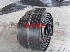 瑞亨CB300*8橡胶止水带