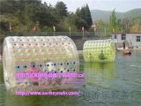 水上游乐设备水上滚筒室外游乐场设备水上滚筒SSGt