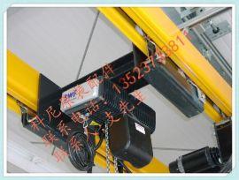 原装科尼 SWF 法兰泰克变频器 科尼起升变频器 D2L037FP52AON1L