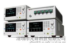 多通道光功率计Santec/圣德科 MPM-200/MPM-10