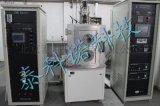 電子束蒸發鍍膜機 TEMD600 北京泰科諾科技
