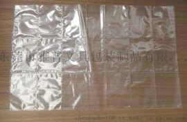 环保PP游戏卡套/九格卡片袋