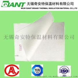 屋面防水透气膜新型建筑防水透气膜0.4mm