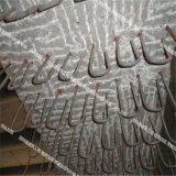 专业植筋加固 承接植筋加固 固特嘉建筑工程 广州植筋 佛山植筋