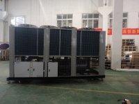 邯鄲冷水機廠家|供應邯鄲工業冷水機