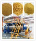 羽毛粉-羽毛粉设备-羽毛粉设备厂家