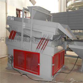 农业机械 大型粮食去石机 玉米筛分机 大豆筛选机 大米去石机