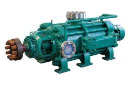 多级离心泵选型,D型多级泵,嘉禾泵业有限公司