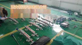 厂家供应延安榆林顶装汽油柴油防爆浮球液位传感器液位计