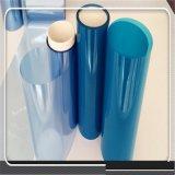 耐高温硅胶保护膜用于各种电子耗材