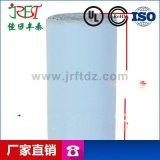 导热硅胶布 散热绝缘矽胶布 可裁切矽胶片K10贝格斯正品