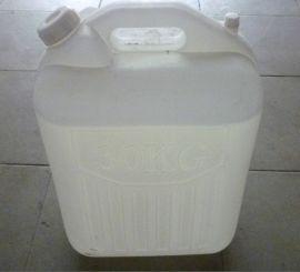 聚氨酯阻燃剂 PU阻燃剂 环保液体阻燃剂