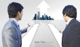 设备管理系统能给企业带来哪些帮助