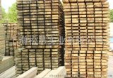 上海南方鬆防腐木批發